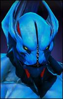 NightStalker main pic