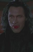 Jan Valek Vampires (2)