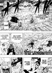 Naruto vol50 ch471 p015