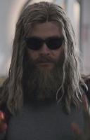 Thor Odinson Endgame (1)