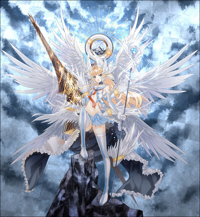 Anime Characters Fight Wiki : Регина Олимпия Фолнар anime characters fight вики