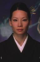 O-Ren Ishii (Kill Bill) (1)