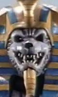 King Sphinx MMR1