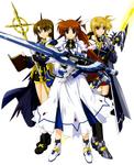 https://vignette.wikia.nocookie.net/anime-characters-fight/images/9/98/NanohaForceAndOther7