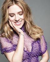 Scarlett Johansson (36)