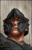 Emperors Blade TES (1)