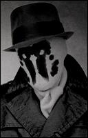 Rorschac1