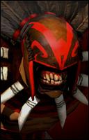 BloodSeeker main pic