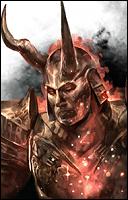 Celestial Warrior main pic
