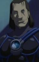 Kazahana Dotou Naruto (3)