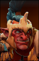 TrollWarlord main pic
