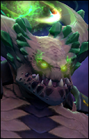 UnderLord main pic