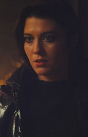 Helena Bertinelli (DC Extended Universe) (3)