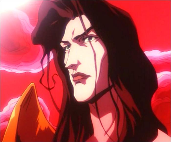 Anime Characters Fight Wiki : Александр Македонский anime characters fight вики