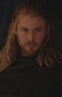 Thor Odinson (8)