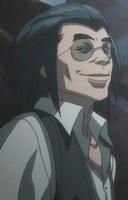 Tanaka (1)