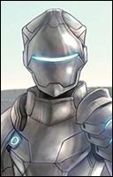 Рыцарь1