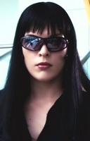 Violet Shariff (8)