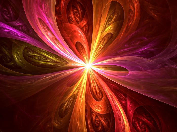 Transcendence huge nonoise