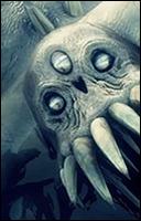 Vanguard demon's souls main