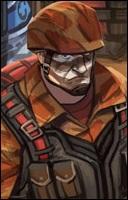 SoldierTFC