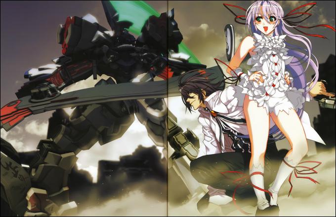 Anime Characters Fight Wiki : Аль Азиф anime characters fight вики fandom powered by