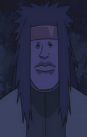 Kongō (Naruto 3 - Guardians Of The Crescent Moon Kingdom) (1)