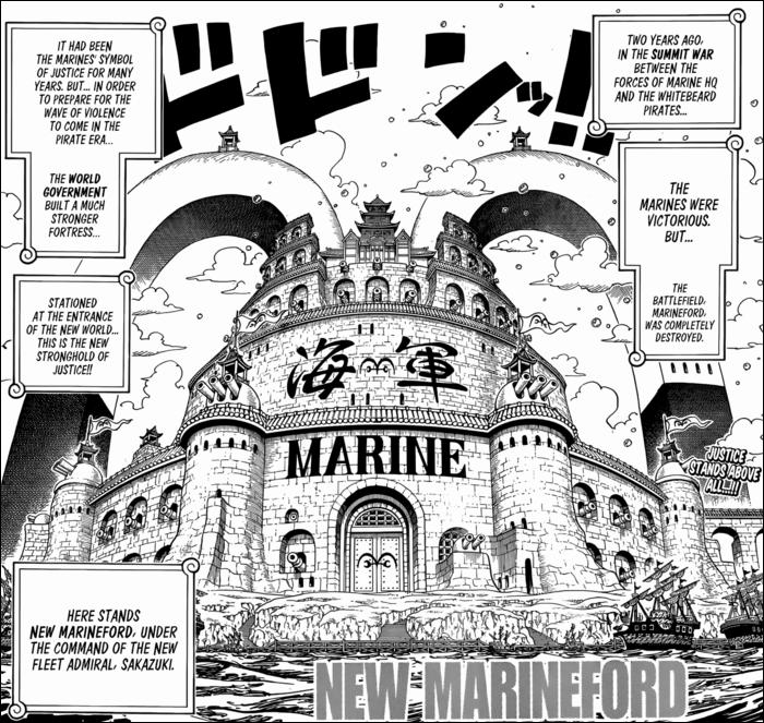 Anime Fight Characters 0 1 : Морской Дозор anime characters fight вики fandom