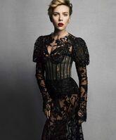 Scarlett Johansson (66)
