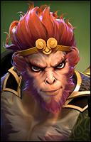 MonkeyKing main pic