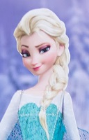 Disney-Frozen-Elsa-And-Anna