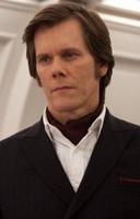 Sebastian Shaw (2)