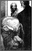 Волчара1154