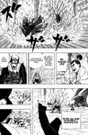 Naruto vol50 ch471 p013