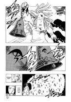 ShinjitsunoKane