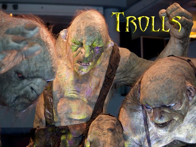 Trolls 06