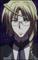 Артур-main