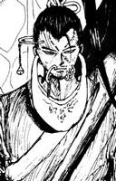 Shigure (10)