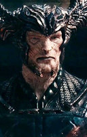 Steppenwolf (DC Extended Universe) (5)