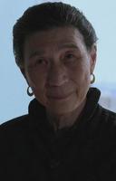 Madame Gao (3)