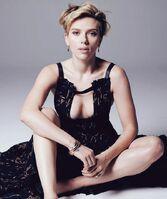 Scarlett Johansson (67)