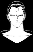 Shinobu Sensui (11)