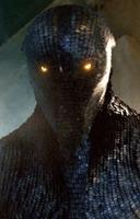 Sentinel Mark X X-Men Earth-10005