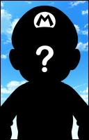 Марио Из Киконии (1)