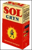 SolgrynSprite