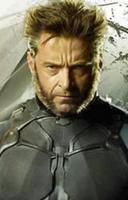 Wolverine X-Men Earth-10005