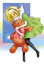 http://vignette4.wikia.nocookie.net/anime-characters-fight/images/b/be/SatGal2