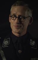 Werner Reinhardt (3)