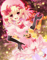 http://img2.wikia.nocookie.net/__cb20141118183638/anime-characters-fight/ru/images/c/c3/Lamfan2