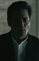 Nobu Yoshioka (1)